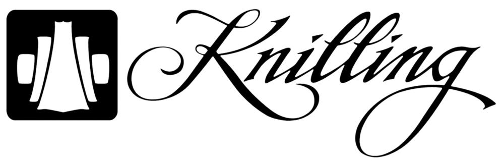 knilling_logo.jpg