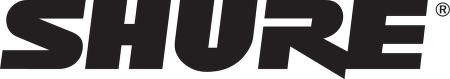 Shure-logo.png