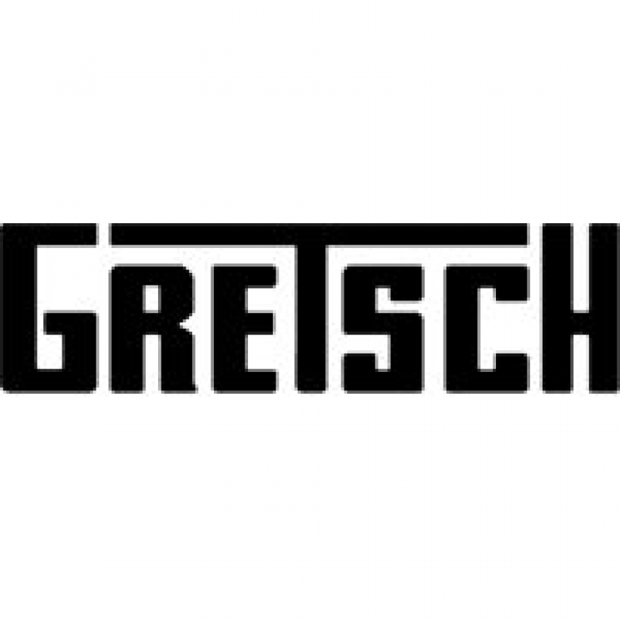 Gretsch_Guitars-logo-875x875.jpg