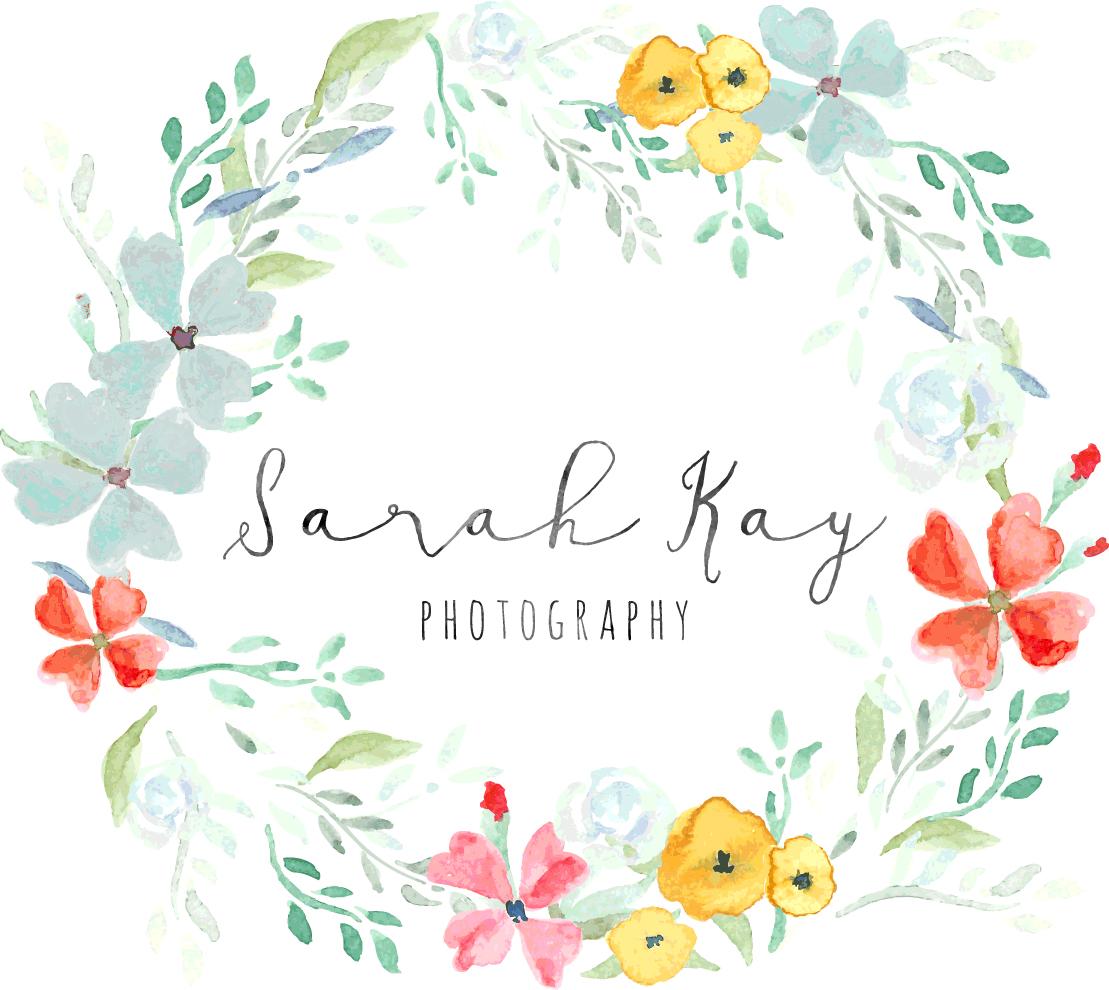 Galleries Blog Contact Meet Sarah