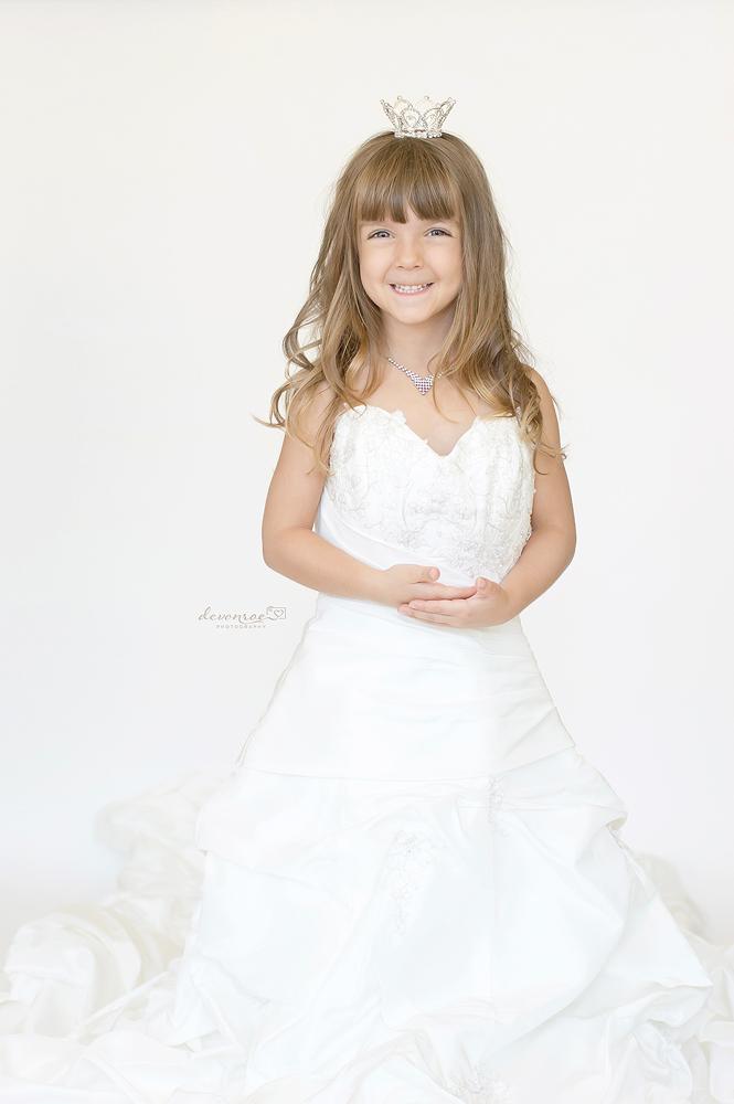 wsm weddingpsdcolor.jpg