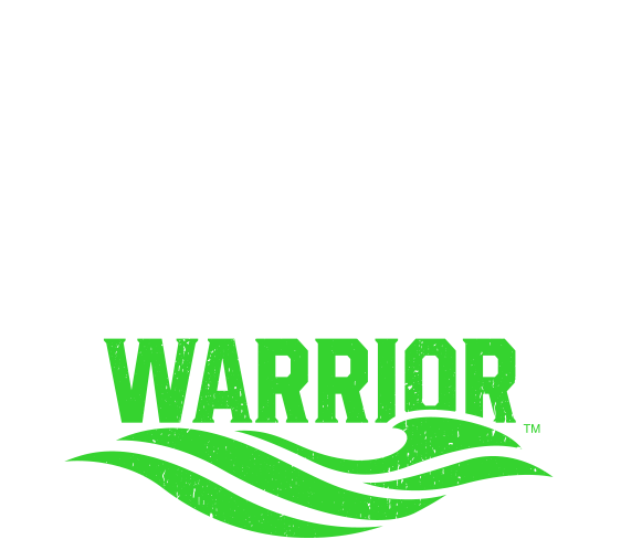 ECO-Warrior Foundation