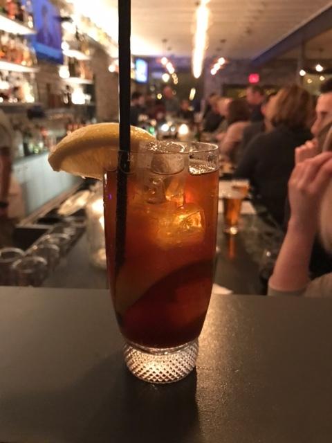 Bartender's Best Friend