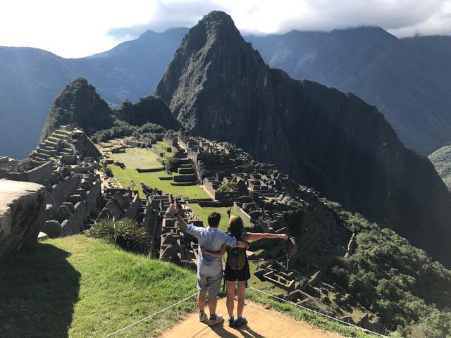 Incan af