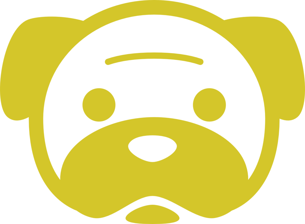 gold pug.png