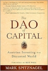 Dao of Capital.jpg