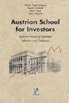Austrian Investing.jpg