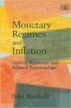 Monetary Regimes.jpg