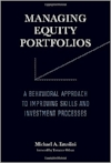 Managing Equity Portfolios.jpg