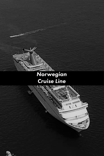 6-by-9-Norwegian-Cruise-Line.jpg