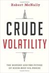 Crude Volatility.jpg