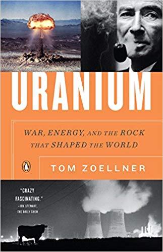 2_uranium.jpg