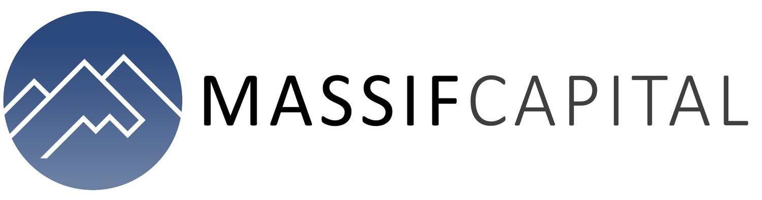 Massif Capital | Real Asset Investing