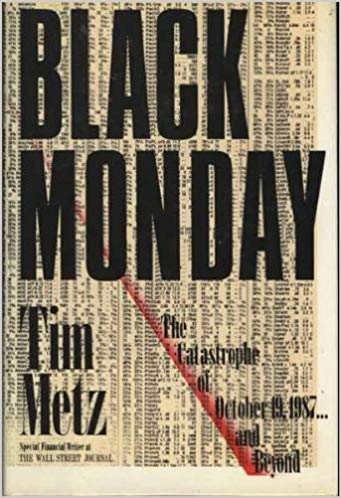 18_blackmonday.jpg