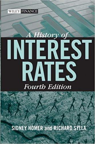 22_historyinterestrates.jpg