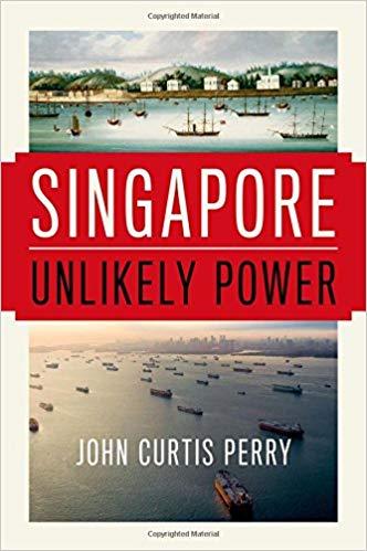 26_singapore.jpg
