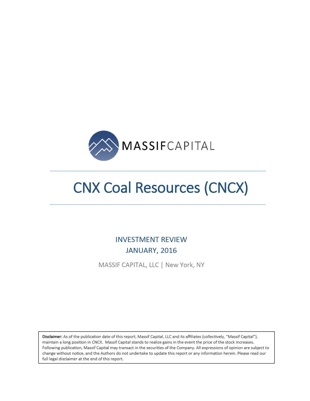 CNX 1.jpg