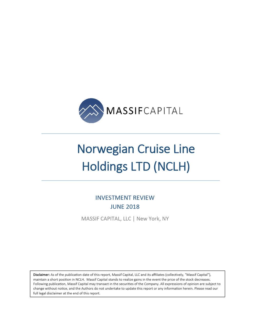 NCLH 1.jpg