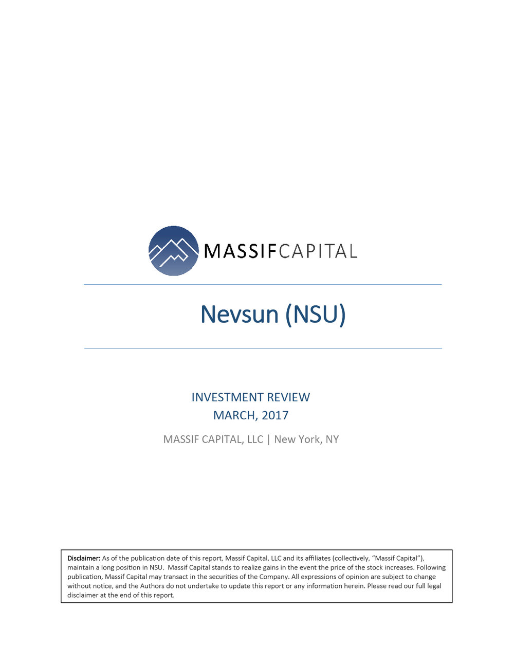 NSU 1.jpg