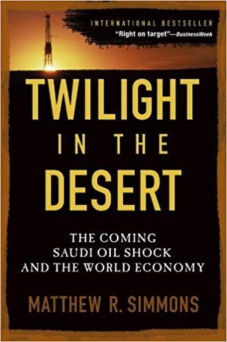 Twilight in the Desert.jpg