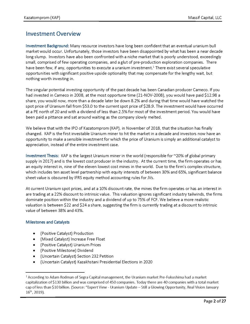 Initiating Report - KAP - January 2019 - Massif Capital_Page_03.jpg