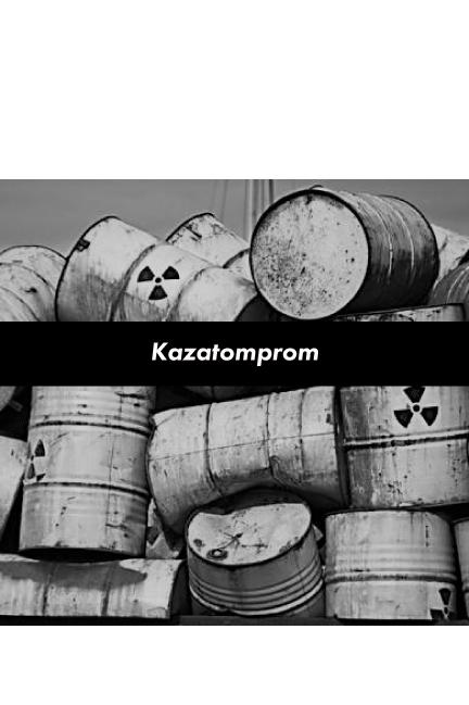 6-by-9-Kazatomprom.jpg