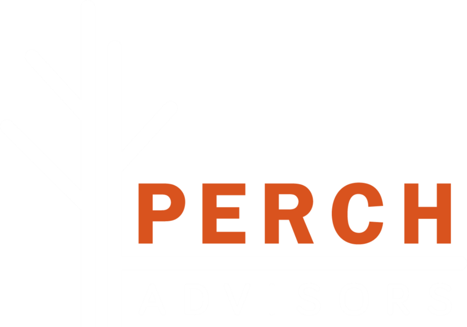 Perch Advisors