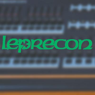 leprecon.jpg