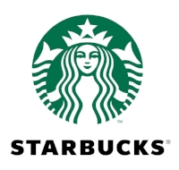 leanne-fremar-Starbucks.jpg