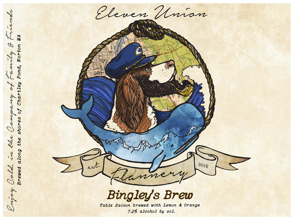 Bingley's Brew Official Label website copy.jpg