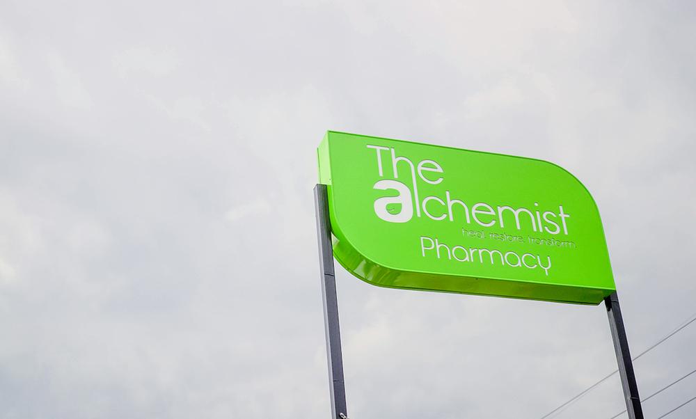 Matthew+Henry+The+Alchemist+Branding+5.jpg