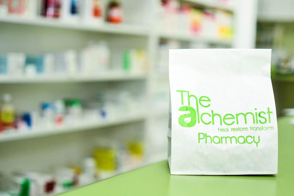 Matthew+Henry+The+Alchemist+Branding+2.jpg