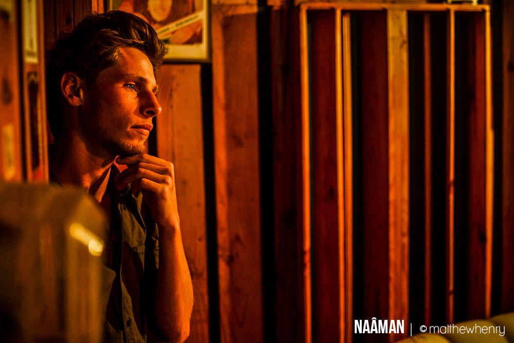 Matthew+Henry+Naaman+Jamaica.jpg