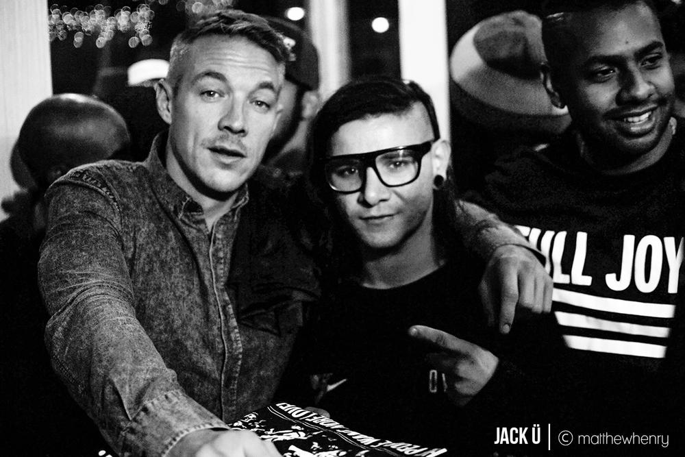 Matthew+Henry+Jack+U.jpg