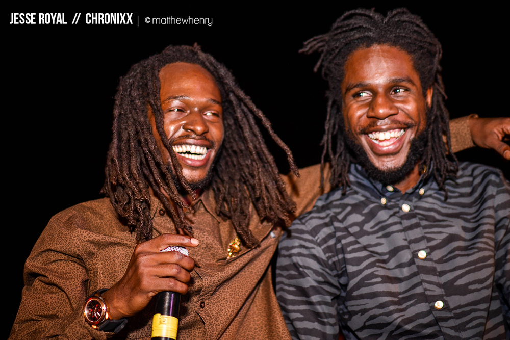 Matthew+Henry+Jesse+and+Chronixx.jpg
