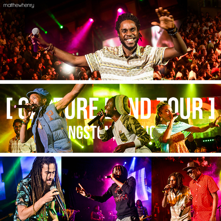 1+Collage+Matthew+Henry+Chronixx+Capture+land+Tour.jpg