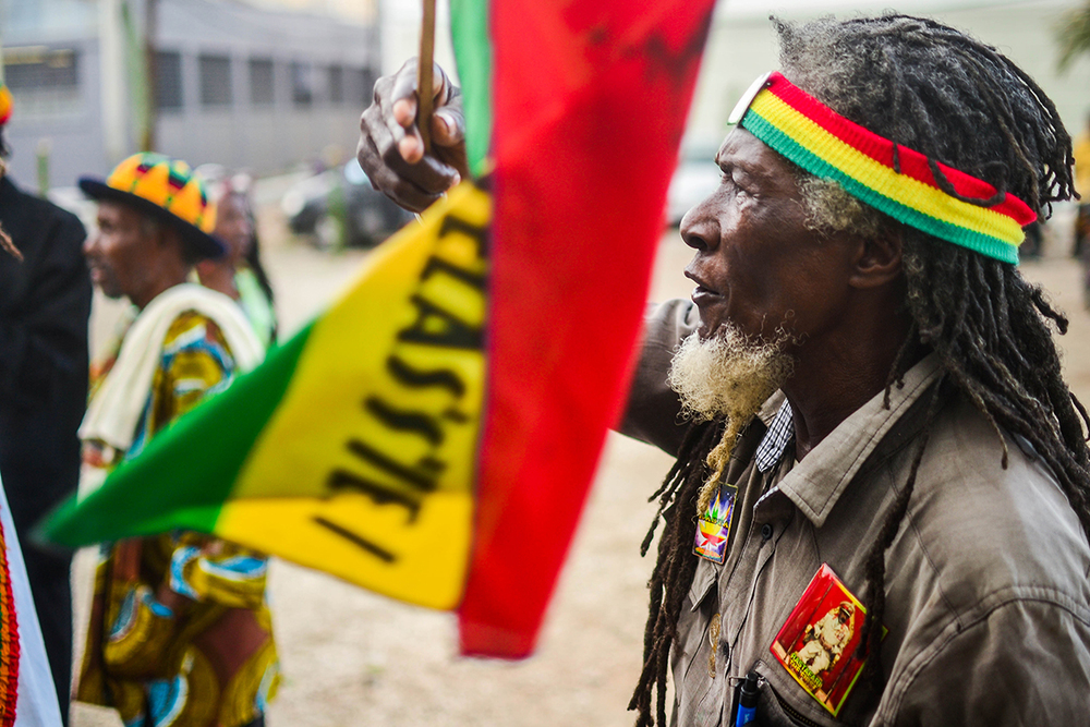 Matthew+Henry+Rastafari-1.jpg