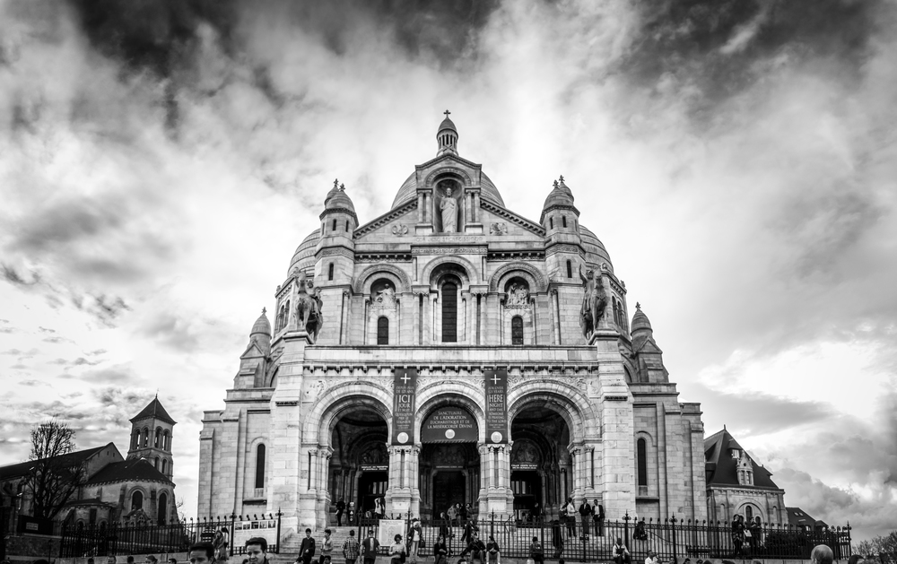 church paris.jpg