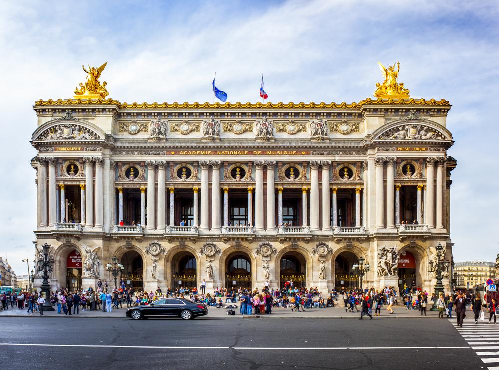 opera paris.jpg