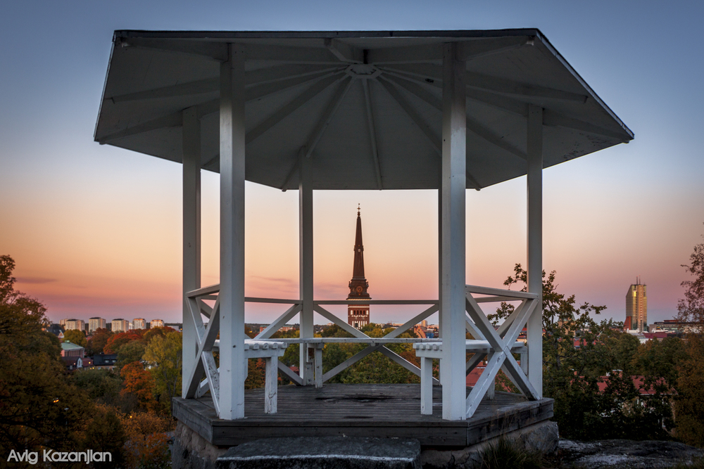 Västerås City.jpg