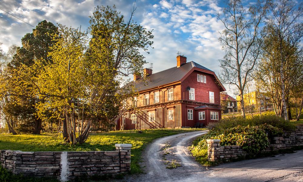 house in kiruna.jpg