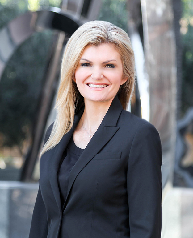 MICHELLE J. BERNER Of Counsel