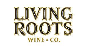 Living Roots.jpg