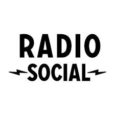 Radio social.png