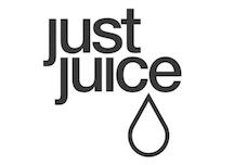 Just Juice.jpg