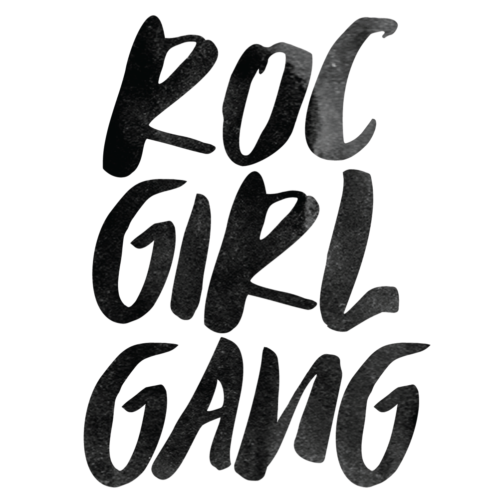 RocGirlGang.png