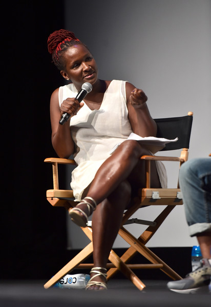 Sundance Film Festival NEXT 2015