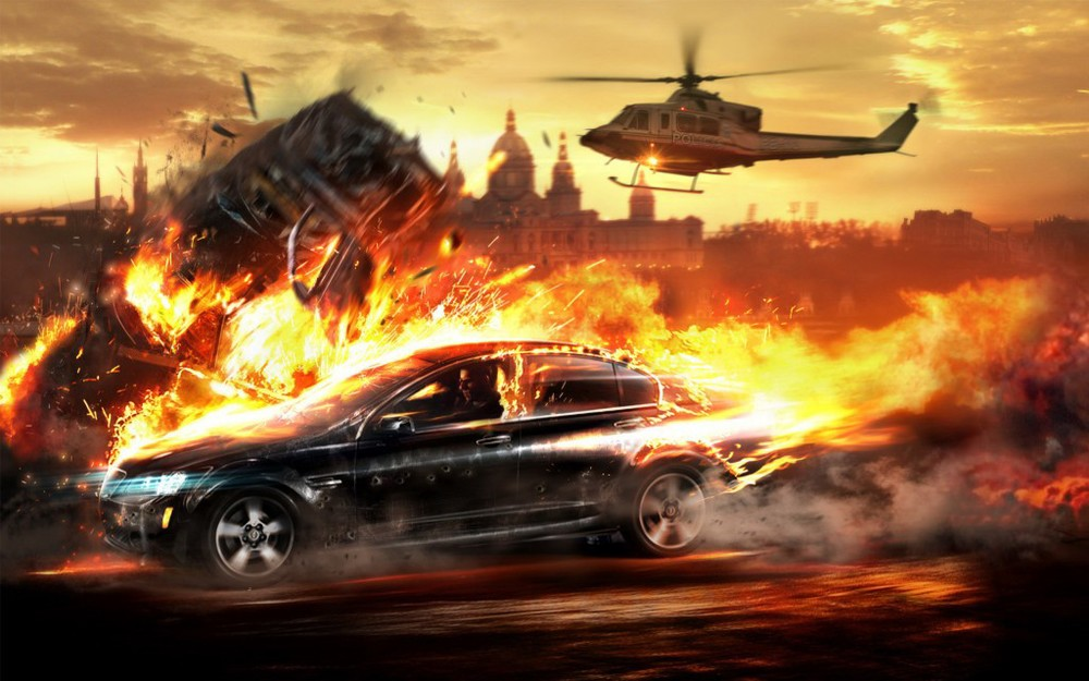 action genre.jpg