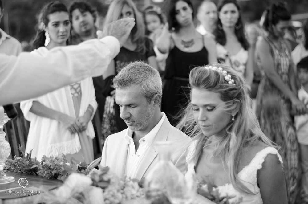 31052014_DGF_Casamento_Marcia_Lucas_440.jpg