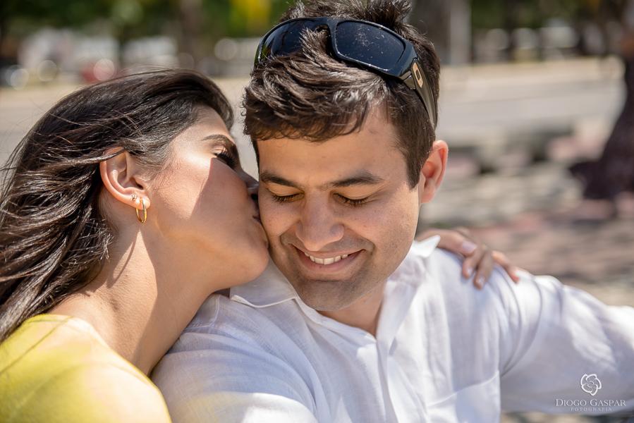 11092014_Pre_Wedding_Marcia_e_Lucas_0058.jpg